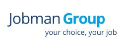 Jobman Group